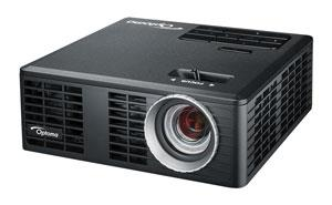 Optoma Projecteur LED  ML750e WXGA (1280 x 800)