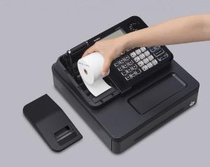 Calculatrices de bureau fournitures de bureau - Fournitures de bureau pour particuliers ...