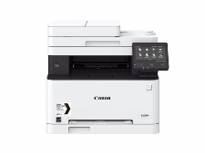 Canon I-Sensys MF633Cdw  Multifonctions laser couleur 18 ppm 1475C007